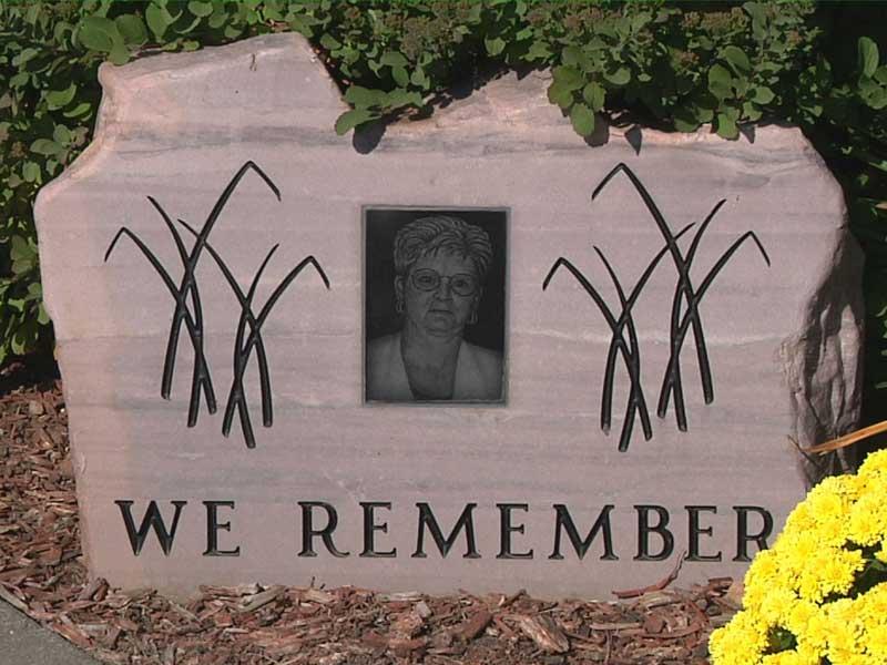 sisters death / 9/11