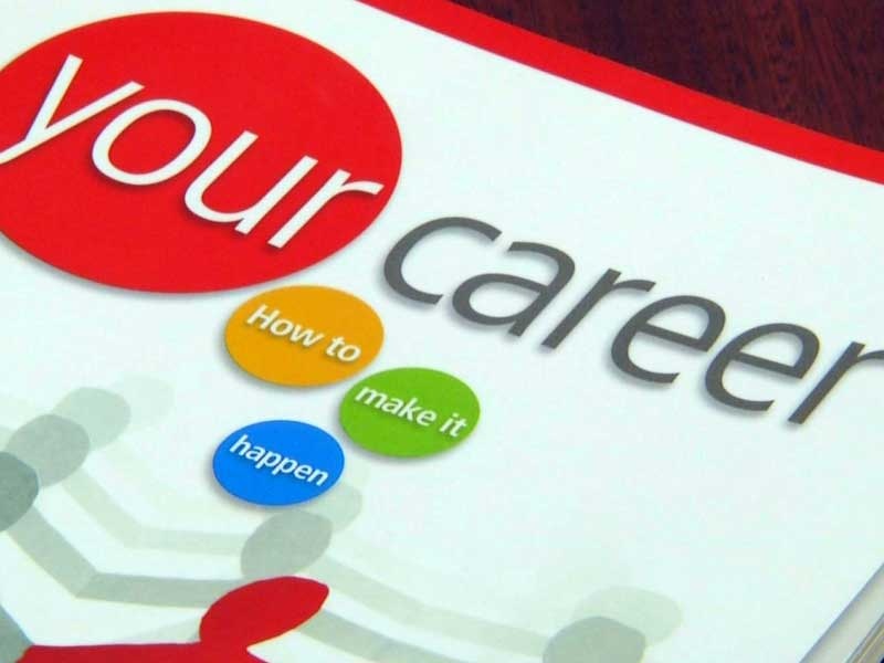 life coach career jobs