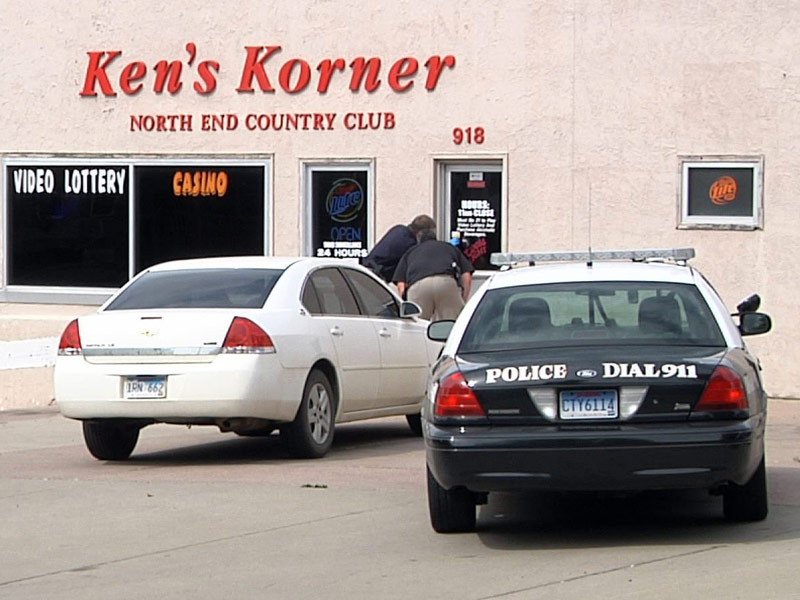 armed robbery sioux falls ken