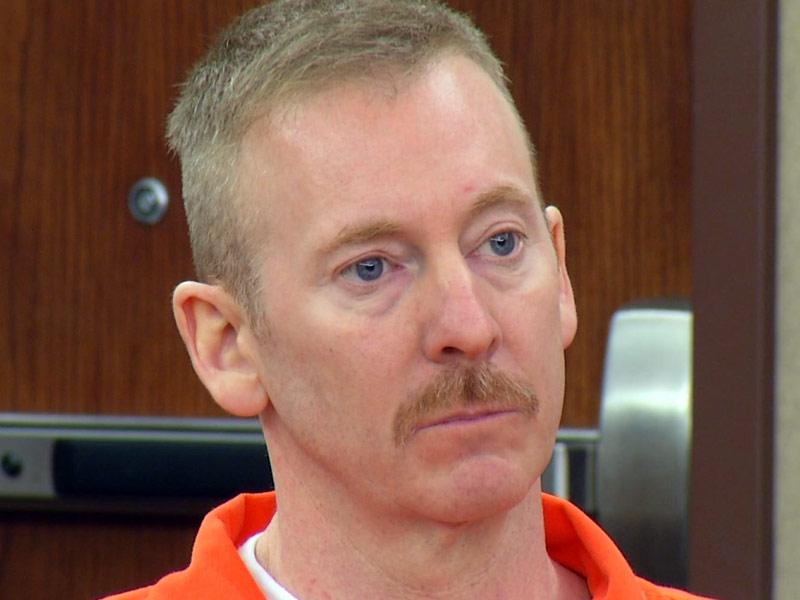eric robert sentencing hearing