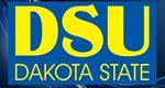 DSU Breaks Ground On Technology Center