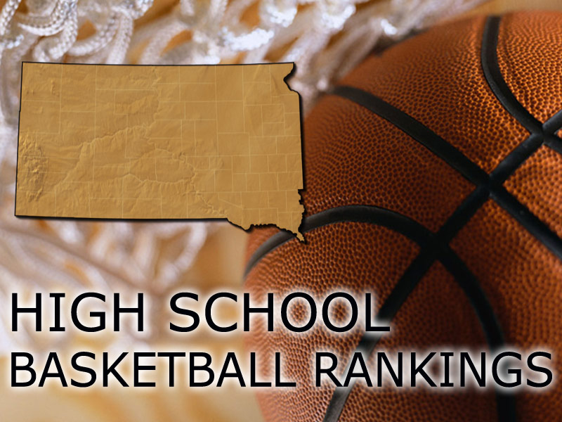 south dakota basketball rankings generic