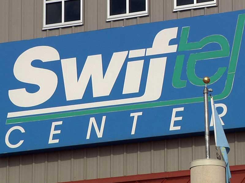 brookings swiftel center