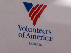 volunteers of america voa