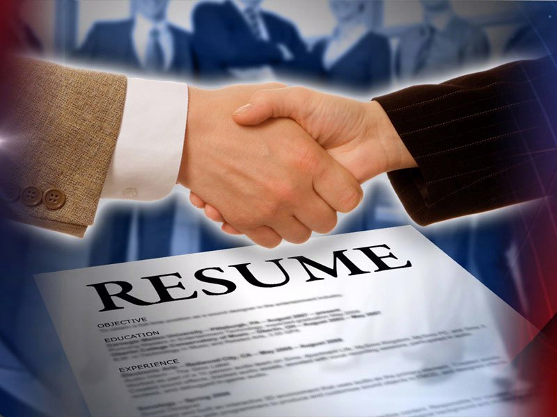 job fair resume employment help wanted unemployment