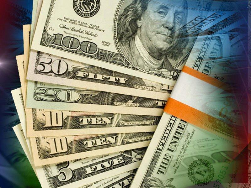 money cash 50 dollar bills 100 20 10 5 dollars