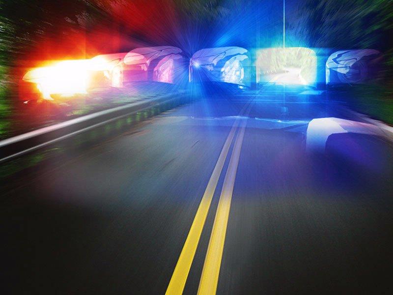 police highway patrol lights highway road street crime crash sheriff light  bar