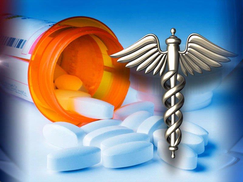 prescription drugs Rx pills medicine pill bottle pharmacist pharmacy