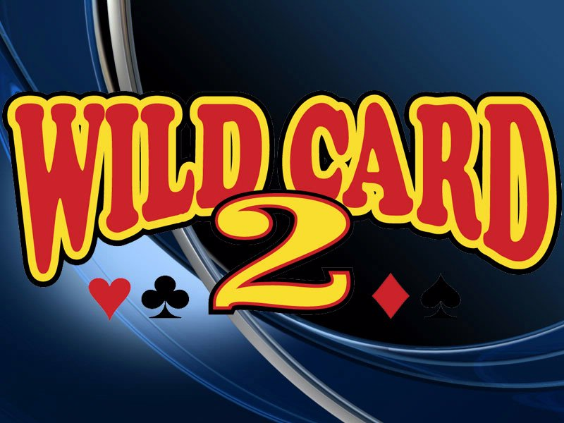 wild card 2 wildcard south dakota lotto sd lottery