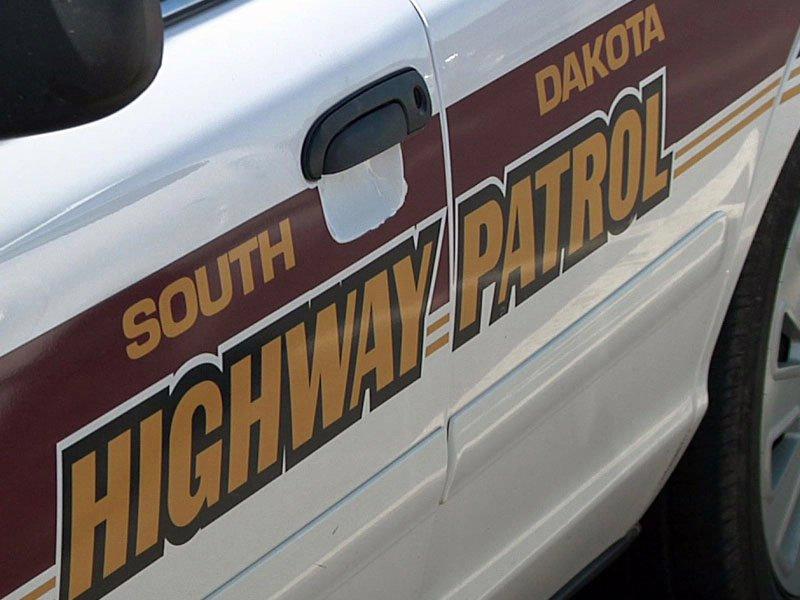 Highway Patrol Training