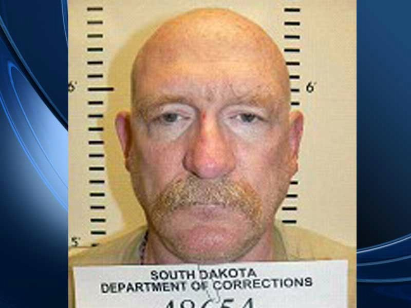 Charles Long inmate to be released grand theft