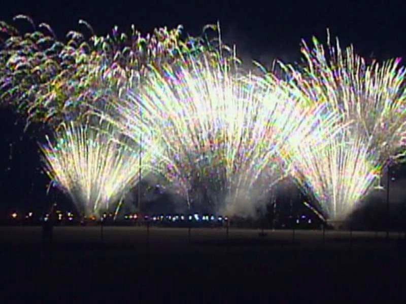 fireworks sioux falls