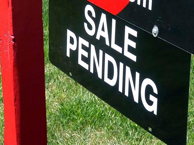 housing market for sale real estate