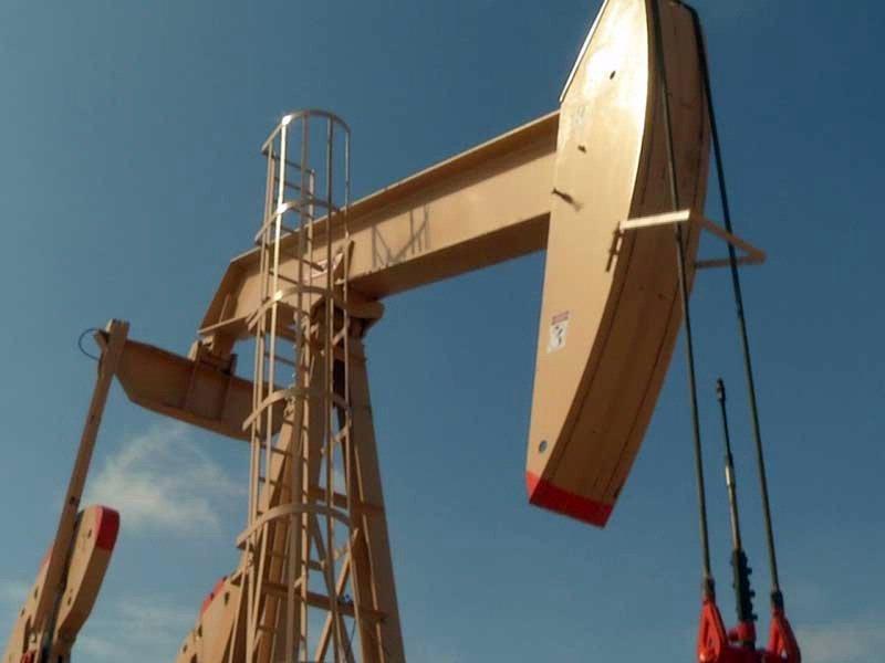 bakken oil fields north dakota watford city oil boom series