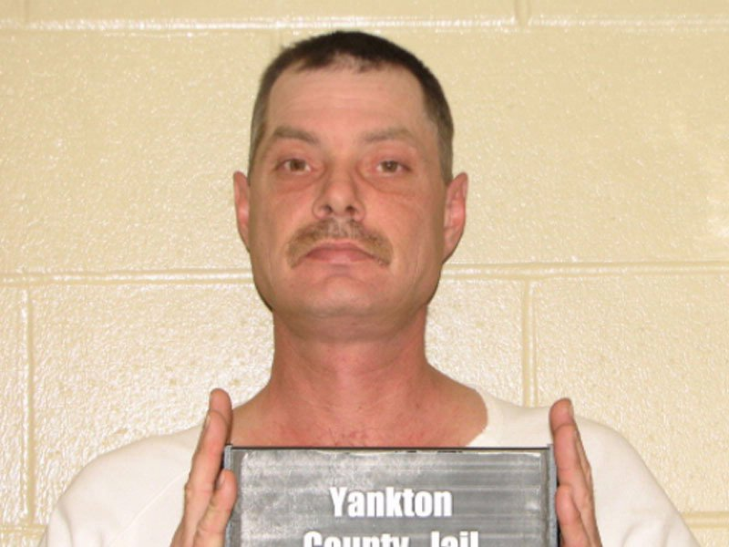 jeffrey potts crofton, nebraska missing man