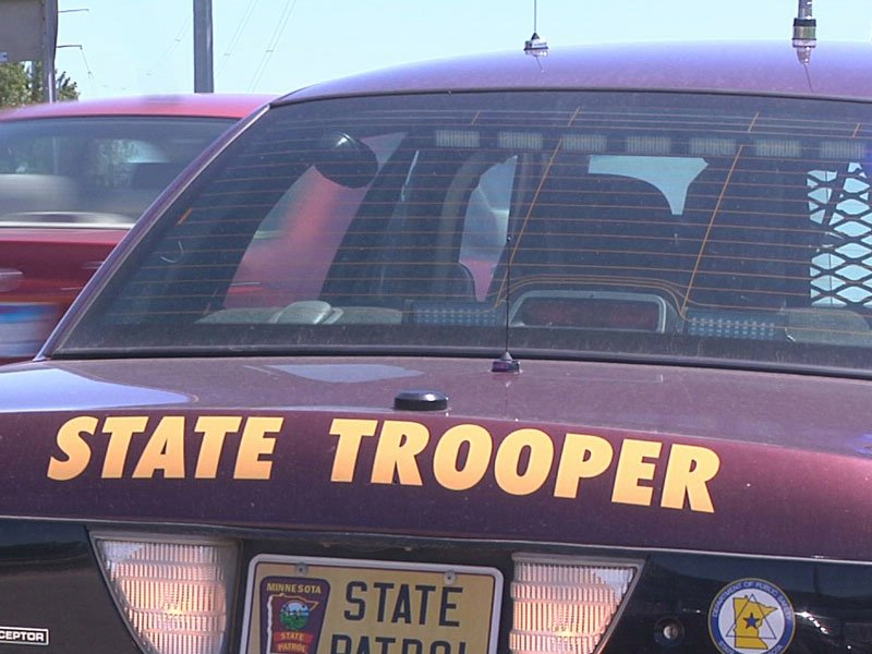 Minnesota Highway Patrol MN Patrol MN HWY Patrol