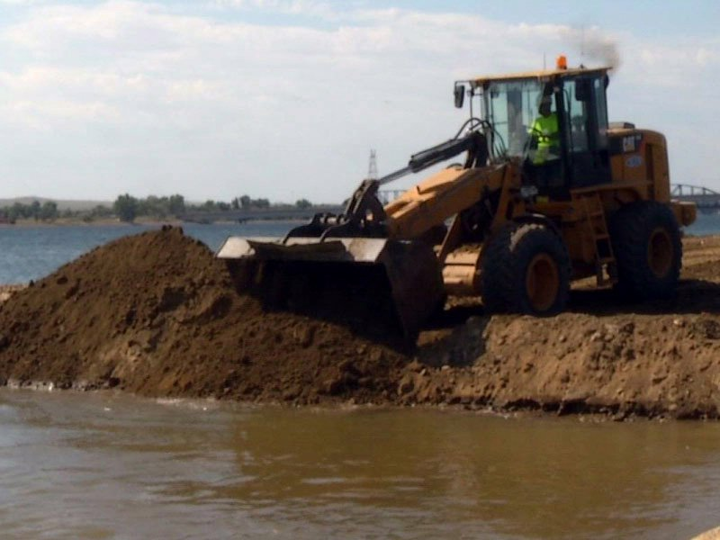 rebuilding pierre causeway