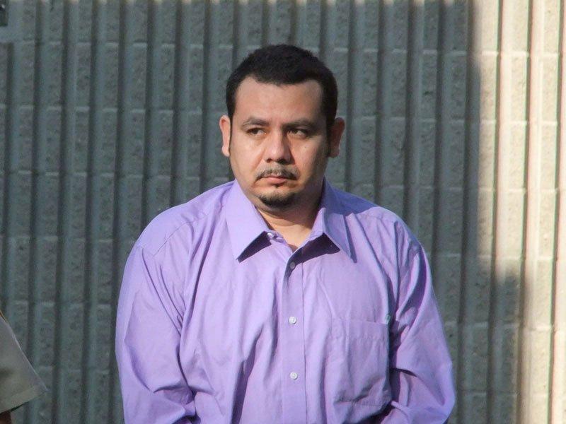 werner fajardo huron bar owner rape charges