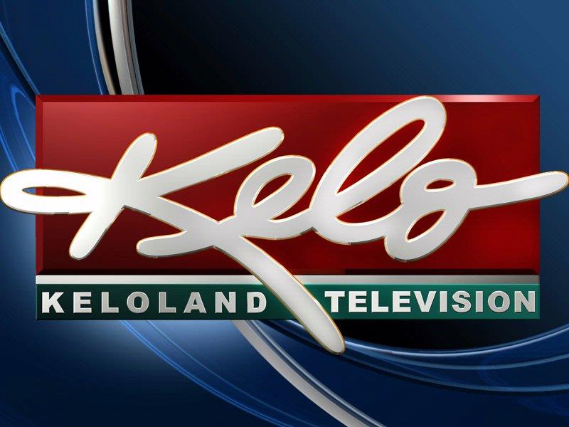 KELO TV KELO-TV KELOLAND TV KELOLAND Television KELOLAND-TV KELOLAND News