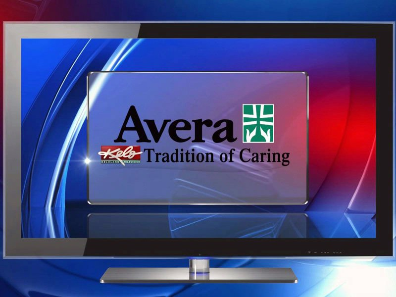 Avera KELO Tradition of Caring