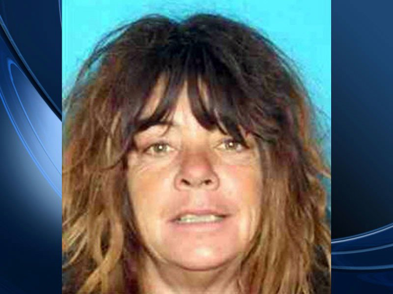 lynn goodwin missing from piedmont, sd