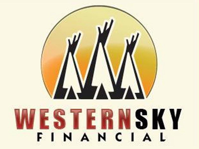 western sky overnight loan company sued by federal trade commission and other state