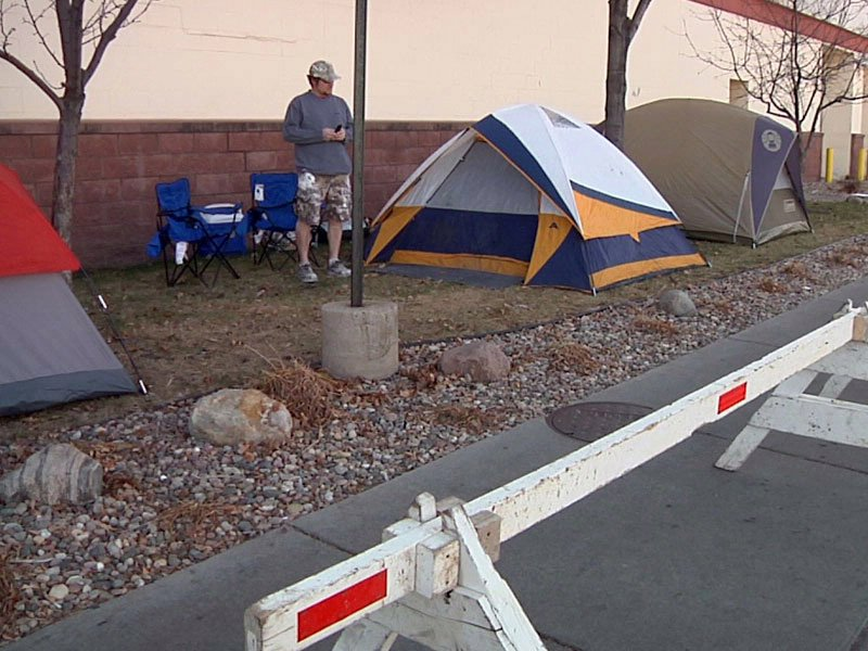 best buy tents black friday shopping
