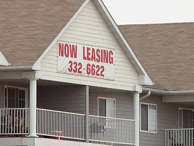 apartments for lease housing market apartment complex leasing