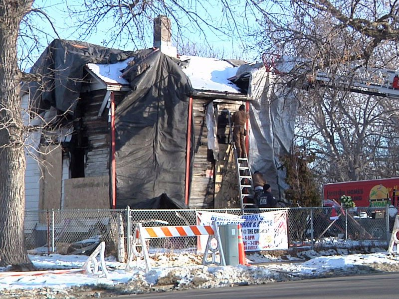 fatal house fire deadly stabilizing for investigation