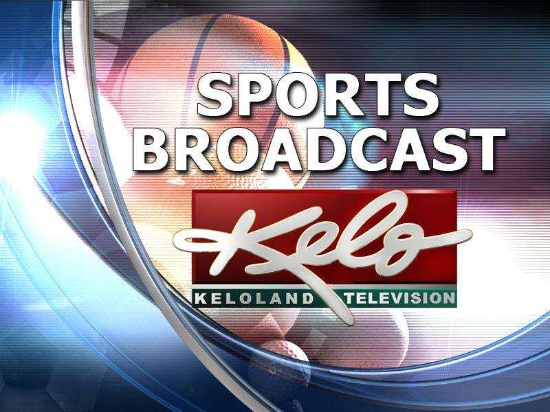 sports broadcast generic image LARGE