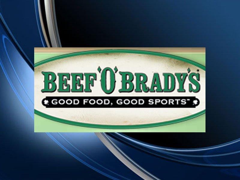 beef o brady