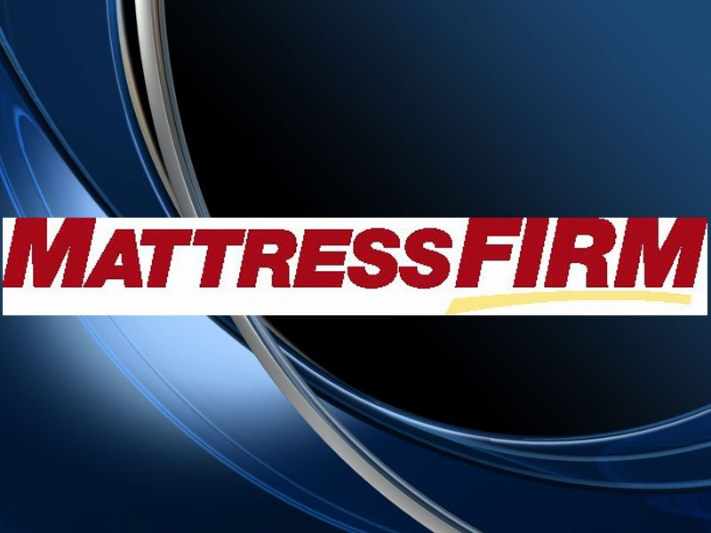 Mattress Firm Opening Stores In Sioux Falls