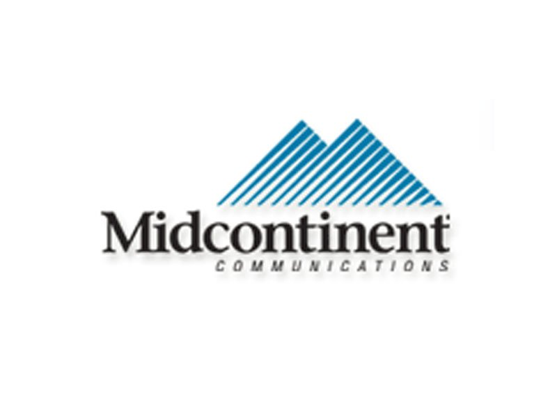 Midcontinent Communications logo