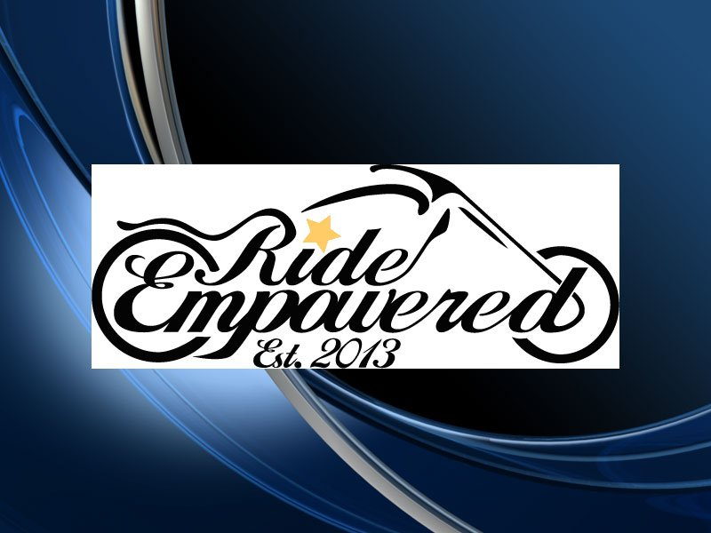 ride empowered