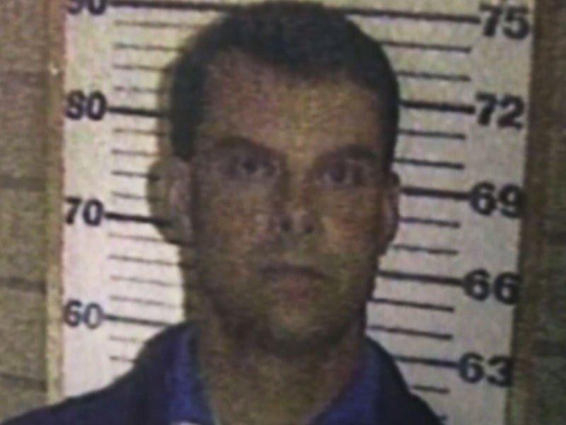 Montana Murder Suspect, 1996 Cold Case