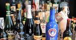 New Faces Breathe New Life Into Debate On Sunday Booze Ban
