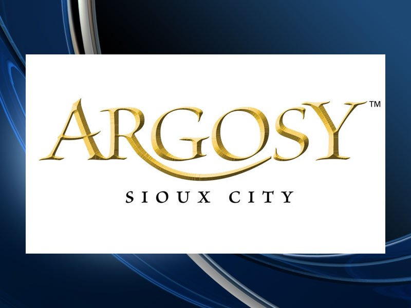 argosy casino logo