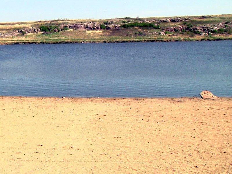 blue mound state park luverne e coli