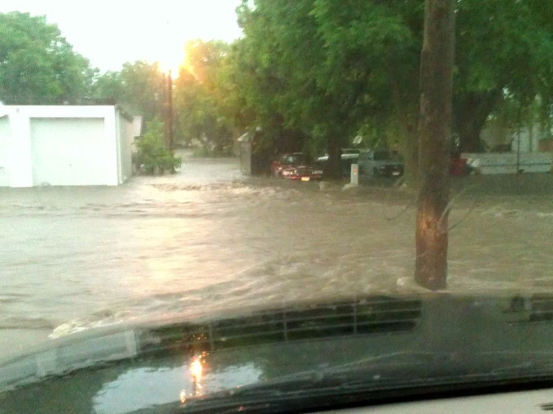 canton flooding amber jacobson