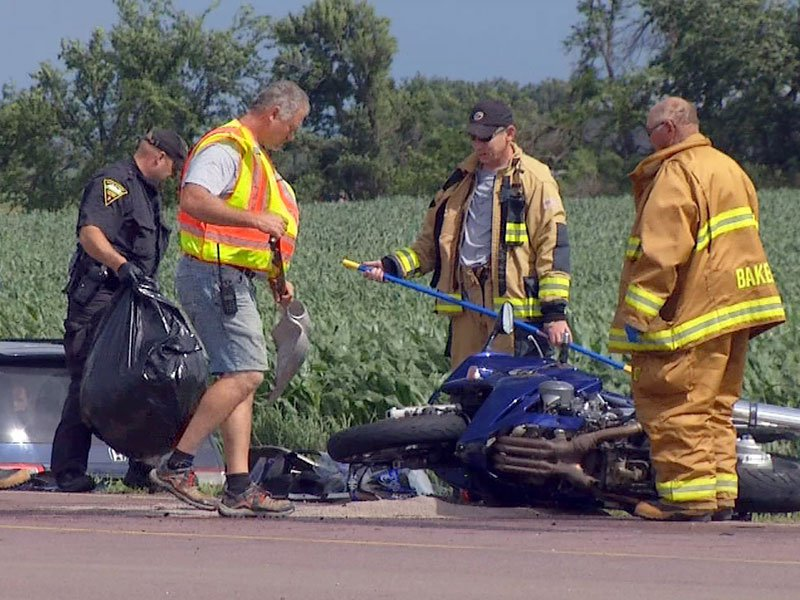 harrisburg crash motorcycle