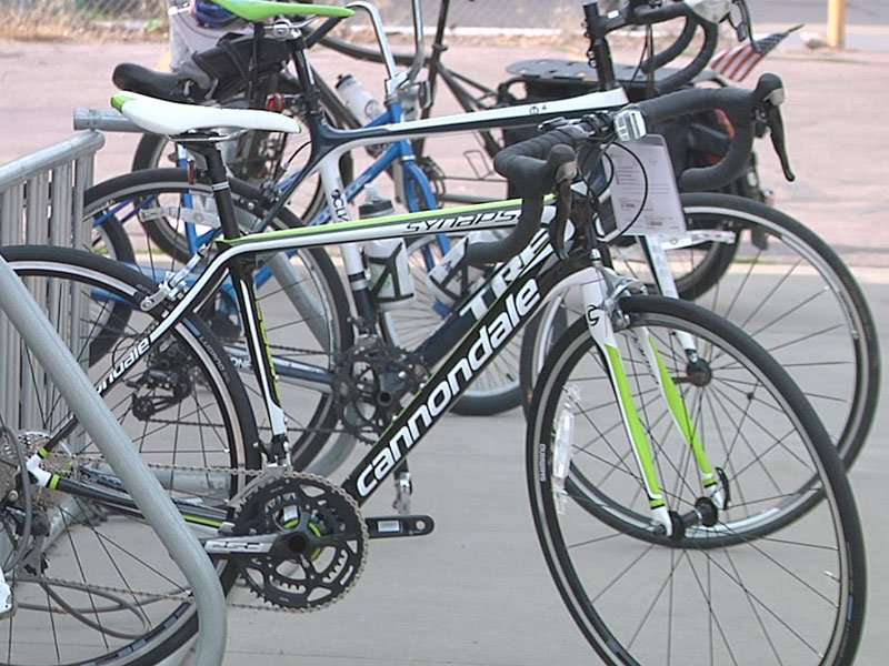 bikes bicycles generic eye on keloland safety