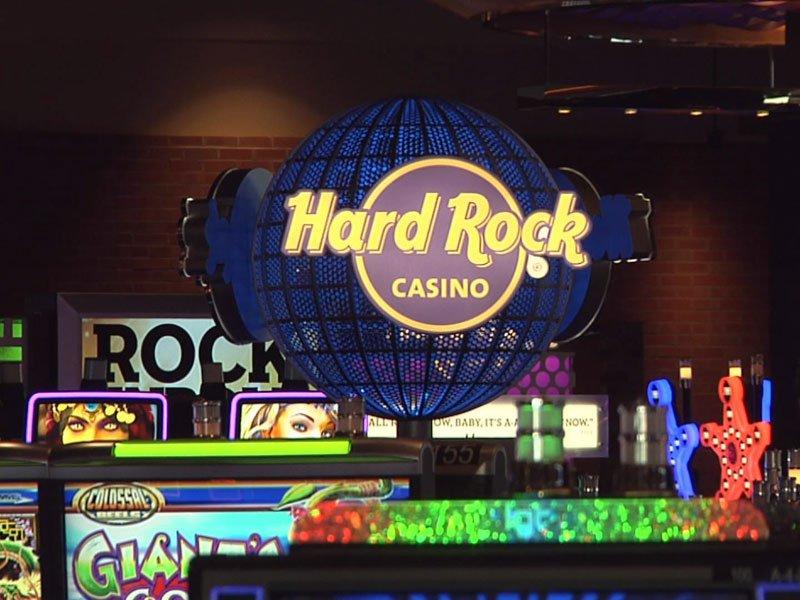 Gambling in sioux city ia gold nugget casino las vegas