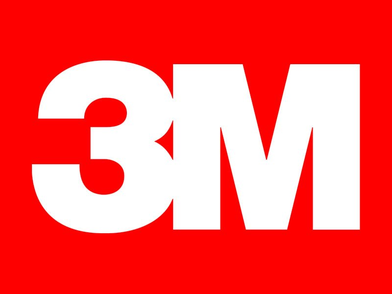 3m Logo Related Keywords - 3m Logo Long Tail Keywords ...
