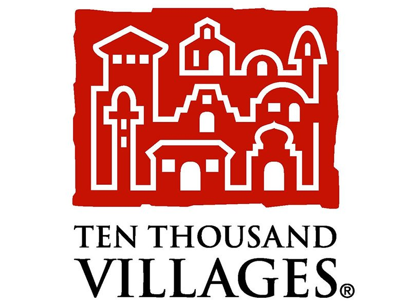 Ten Thousand Villages To Close In Downtown Sioux Falls