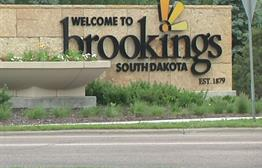 Brookings To Form Task Force To Study Affordable Housing