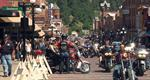 Deadwood Officials Talk Parking Around Time Of Sturgis Rally