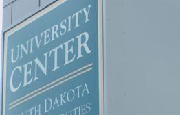 Possible Changes For University Center