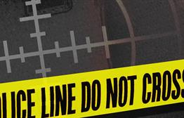Drive-By Shooting Investigation Underway In Aberdeen