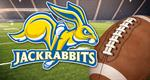 CFB: SDSU Suspends Clark & Slade For Six Games