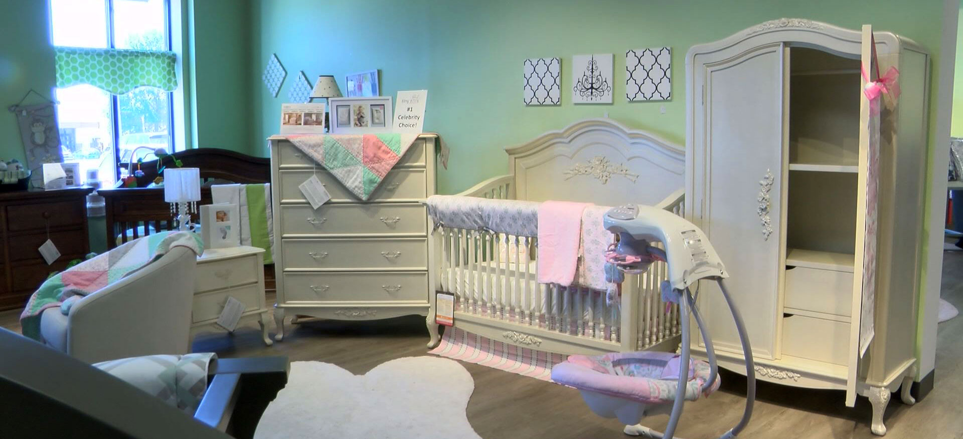 upscale baby furniture. upscale baby furniture